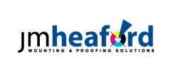 J.M.Heaford Ltd
